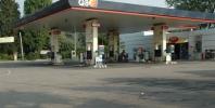 Q8 Girimonti Stazione di servizio Vittuone